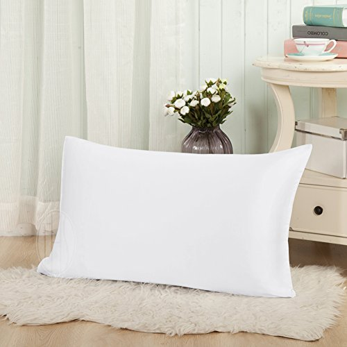 THXSILK Mulberry Pillowcase Toddler Travel product image