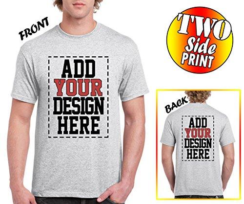 Logo 2 T-Shirts - 3