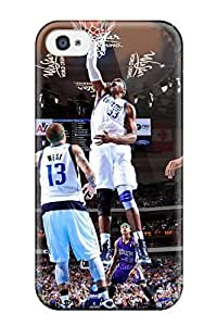 good case dallas mavericks basketball nba NBA Sports & sYeOPH4aLw3 Colleges colorful iPhone 4/4s case covers