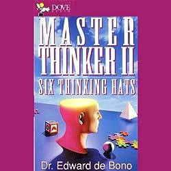 Master Thinker II