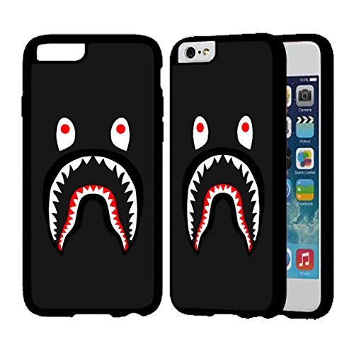 Bape Case Iphone  Plus Amazon