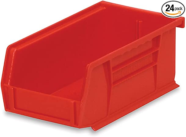 Akro-Mils 30220RED product image 10