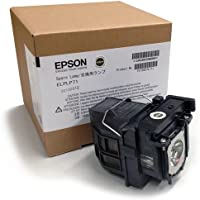 Epson powerlite 470 High Quality Compatible Replacement projector Lamp Bulb with Housing