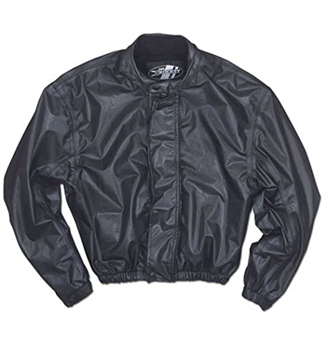 Sport Bike Jackets For Men - 6