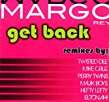 Get Back (The Remix Collection)