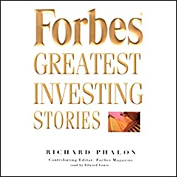 Forbes' Greatest Investing Stories