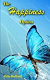 img - for The Happiness Option book / textbook / text book