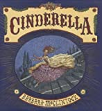 Cinderella (Golden Kite Honors)