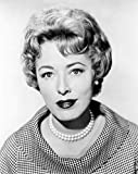 Posterazzi EVCMBDMAAVFE015HLARGE Madison Avenue Eleanor Parker 1961 Tm and Copyright ??? ?20Th Century Fox Film All Rights Reserved/Courtesy Everett Collection Photo Print 16 x 20 Varies