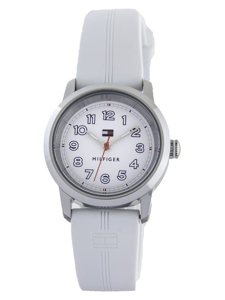 WATCH TOMMY HILFIGER 1781528 CADET