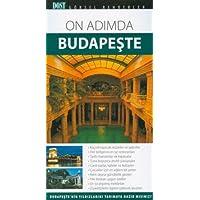 ON ADIMDA BUDAPEŞTE