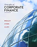 img - for Principles of Corporate Finance (The Mcgraw-Hill/Irwin Series in Finance, Insurance, and Real Estate) book / textbook / text book