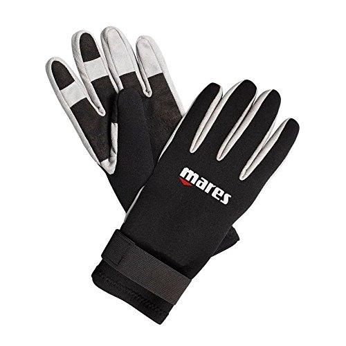 Mares Amara 2 mm Scuba Diving Gloves-Small