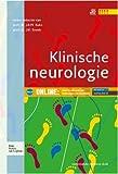 Klinische Neurologie, Kuks, J. B. M. and Snoek, J. W., 9031392162