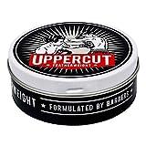 Uppercut Featherweight Pliable Paste, 2.5 oz