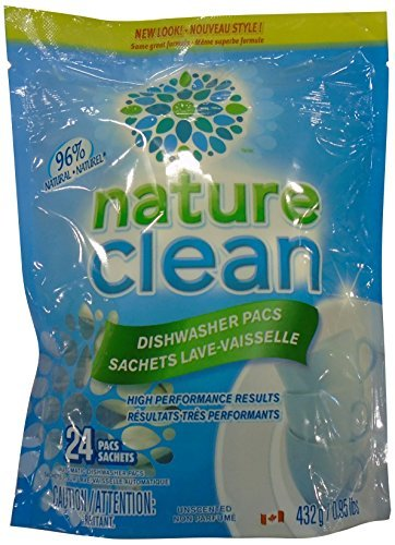 nature-clean-automatic-dishwasher-pacs-unscented-1524-ounce-by-treehouse-by-natureclean