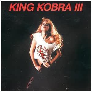 King Kobra III
