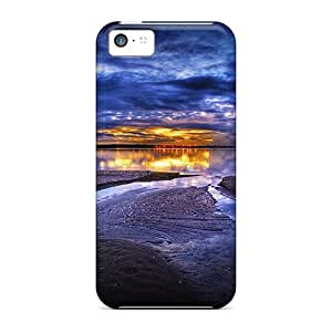 Excellent Iphone 5c Case Tpu Cover Back Skin Protector The Extreme
