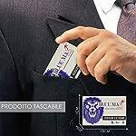 Blue-Max-2a-Generazione-Version-Extreme-Manovra-Al-Testosterone-Per-Uomo-Principi-Attivi-Come-Maca-Ginseng-Vitamina-B12-E-Zinco-10-Pillole
