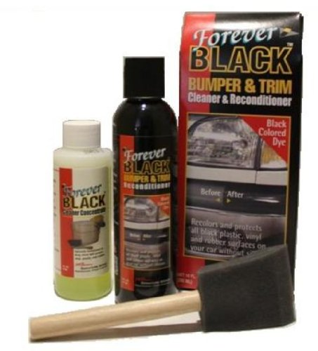 forever-black-bumper-trim-kit-new-improved-formula-larger-size