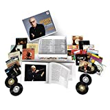 George Szell - The Complete Columbia Album Collection