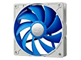DeepCool 120mm Silent PWM Case Fan UF 120