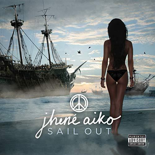 - Sail Out [Explicit]