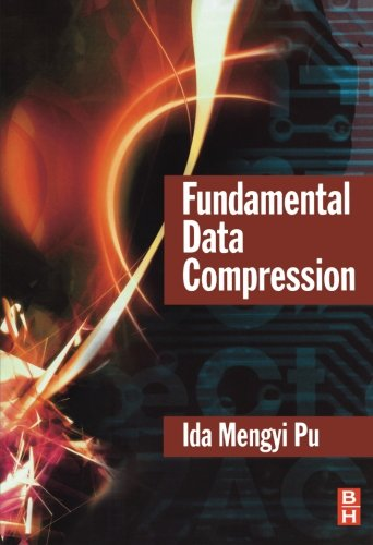 Fundamental Data Compression