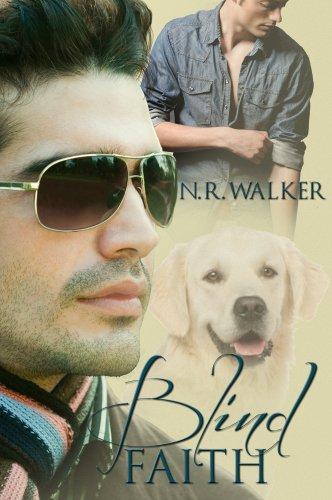 Blind Faith (Blind Faith Series Book 1) (Nr Walker)
