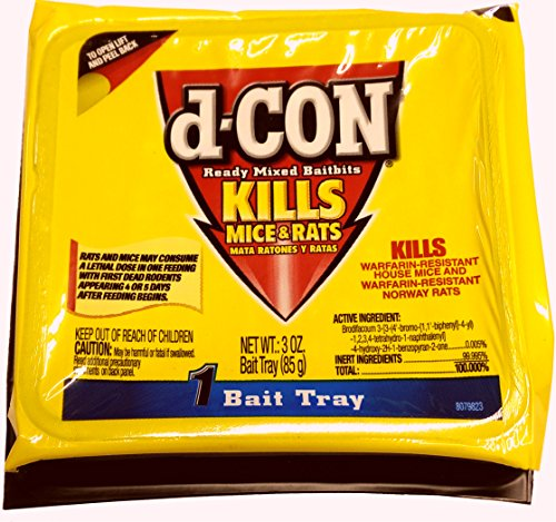 d-con-ready-mix-baitbits-mice-rats-brodifacoum-3oz-1-tray