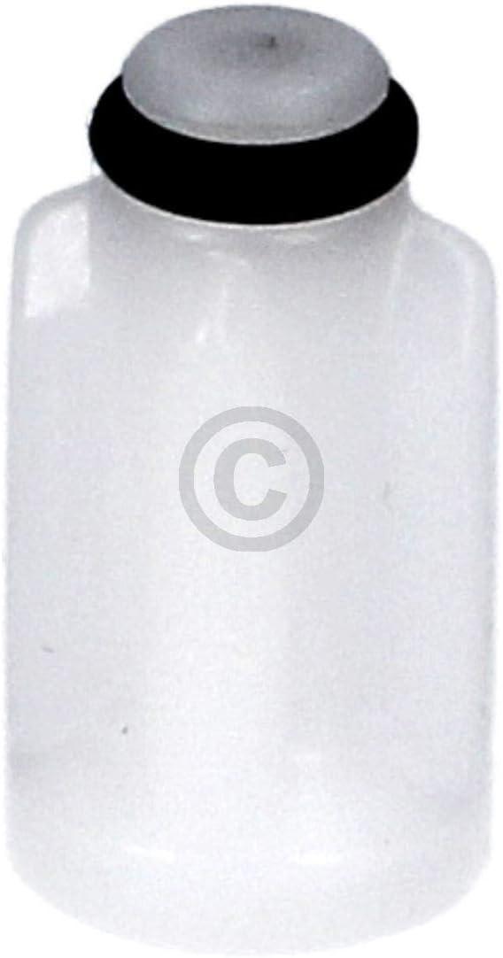 Braun 67050811 – Acoplamiento para pie de batidora