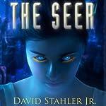 The Seer   David Stahler