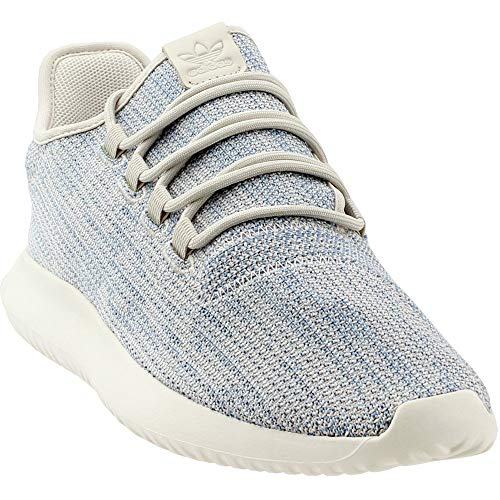 adidas Originals Men's Tubular Shadow Ck Fashion Sneakers Ru