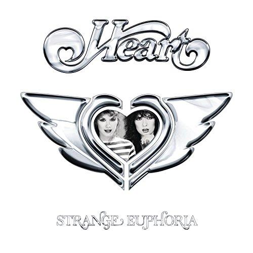 Heart Collection Set - Strange Euphoria