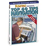 Navigation - Top 60 Tips
