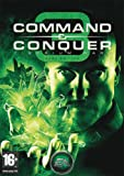 Command & Conquer 3: Tiberium Wars - Kane Edition (PC DVD)