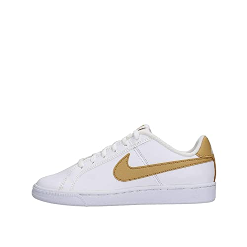 Nike Court Royale (GS), Zapatillas de Deporte para Niños: Amazon.es: Zapatos y complementos
