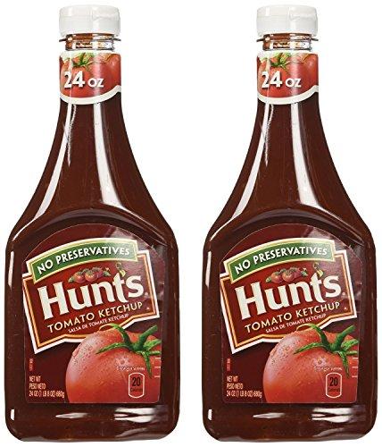 hunts-tomato-ketchup-24oz-2-bottles