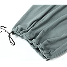 Spring and summer outdoor light sleeping bag/Envelope traveling rugs/Air conditioning is/Sleeping bag liner