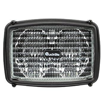 Truck-Lite (80491) Work Lamp