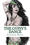 The Gypsy's Dance (The Hunter's Series Book 1)