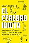 https://libros.plus/el-cerebro-idiota/