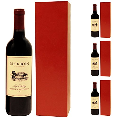 Wine Liquor 750 1 0 Liter Bottles product image