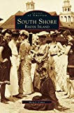 img - for South Shore, Rhode Island book / textbook / text book