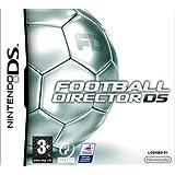 Football Director (Nintendo DS)