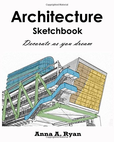 architecture-sketchbook-decorate-as-you-dream-adult-coloring-book
