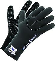 Neo Sport 7mm XSPAN Glove