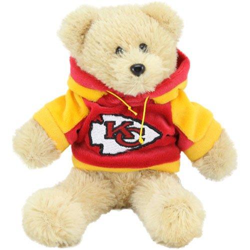 (Kansas City Chiefs 8