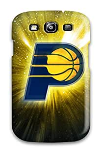 Sarah deas's Shop New Style 8645364K216335831 indiana pacers nba basketball (7) NBA Sports & Colleges colorful Samsung Galaxy S3 cases