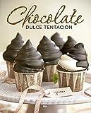 img - for CHOCOLATE DULCE TENTACION book / textbook / text book